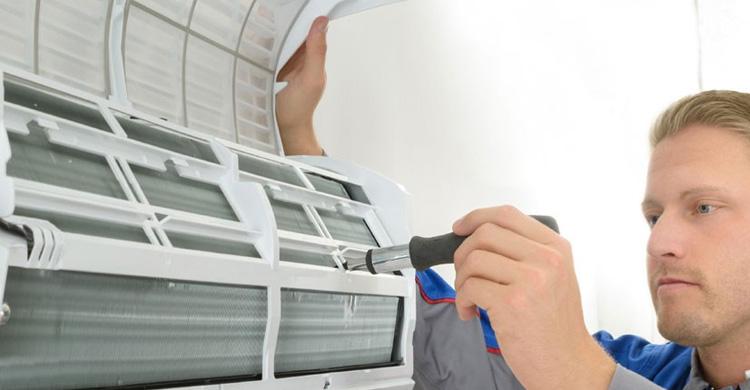Casaccia - Installazione Climatizzatori a Casaccia