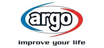 Grottaperfetta - Assistenza Condizionatore Argo a Grottaperfetta