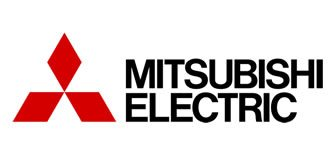 Affile - Assistenza Climatizzatore Mitsubishi Electric a Affile