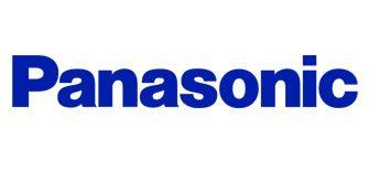 Pratica Di Mare - Assistenza Condizionatore Panasonic a Pratica Di Mare
