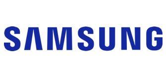 Boccea - Assistenza Condizionatore Samsung a Boccea