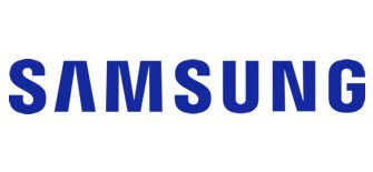 Cinquina - Assistenza Condizionatore Samsung a Cinquina