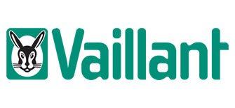 Torre Maura - Assistenza Condizionatore Vaillant a Torre Maura