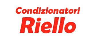 Colleverde - Assistenza Condizionatore Riello a Colleverde