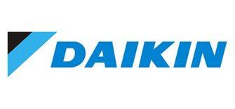 Prenestina - Assistenza Condizionatore Daikin a Prenestina