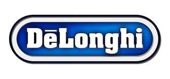 Fidene - Assistenza Condizionatore De Longhi a Fidene