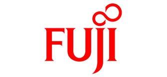 Finocchio - Assistenza Condizionatore Fuji a Finocchio