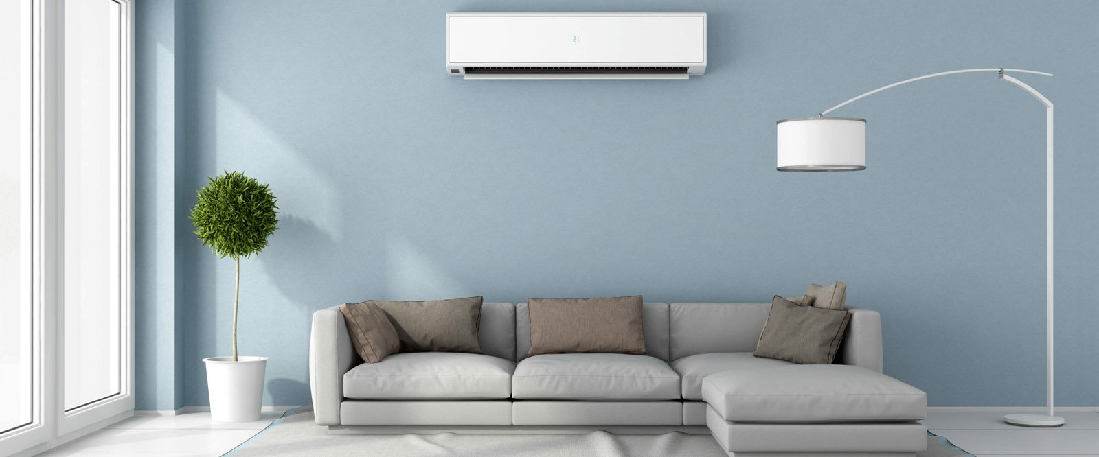home air conditioning 5